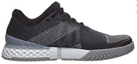 Adidas Ubersonic 3M Mens Tennis Athletic sneakers shoes