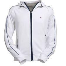 Sweats et vestes à capuches Champion pour homme
