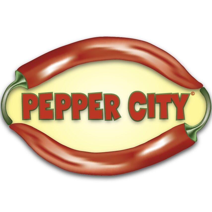 Pepper-City-Shop