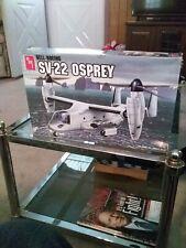 AMT 1/72 SV-22 Osprey