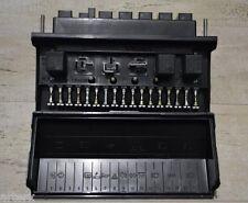 Lada Laika SW Riva 2104 2105 2107 Fuse Box Complete 2105-3722010 152.3722-08