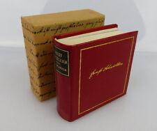 Minibuch: Ernst Schneller - Biographie Wolfgang Kiessling bu0361