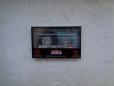 Vintage Audio cassette T'nB CN 90 * Rare From 1980's *