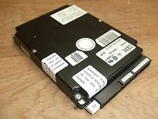 """Vintage Collectable PC Hard Drive IBM WDA-L80 80MB 3.5"""" IDE Computer HDD"""