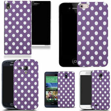 Étuis, housses et coques Pour Samsung Galaxy S5 en silicone, caoutchouc, gel pour téléphone mobile et assistant personnel (PDA) à motifs