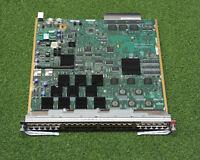 CISCO WS-X6148A-GE-TX 48 Ports 10/100/1000 Switch Module - 1 YEAR WARRANTY/ INV