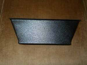Replacement Chute for LitterWorks (for Littermaid) Systems ~ MSRP $19.95