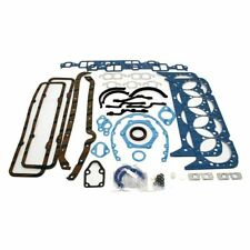 Fel-Pro Sealed Power 260-1016 Overhaul Gasket Kit 70-80 400 Small Block Chevy