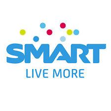 SMART Prepaid Load P1000 Eload Top up BUDDY TNT SMART-BRO PLDT HELLOW