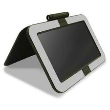 NEW Boogie Board Dashboard eWriter Tablet with Hardcover Shell- Ice Grey