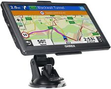 New ListingSemi Truck Gps Commercial Driver Big Rig Accessories Navigation System Trucker.