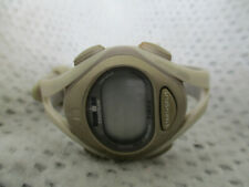 Timex Ironman Digital Watch Stopwatch with Buckle Band WORKING!