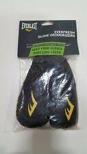 Everlast Everfresh Boxing Gloves Deodorizers