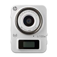 hp camcorder for sale ebay rh ebay com