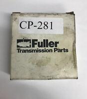 Fuller Rear Bearing  14366  New In Box   CP-281