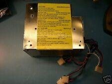 Ghia Technique GWP-1504 150W Power Supply