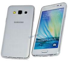 Cover ULTRA Fina Slim 0.3mm Custodia Trasparente per Samsung Galaxy A3 SM-A300F