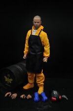 Eleven 1/6 Scale Jessie Pinkman Breaking Bad Action Figure Box Set