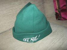 - SII realista! Cappello Invernale Beanie Nuovo