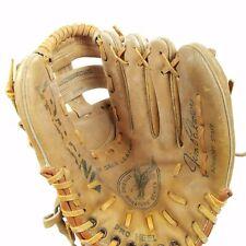 "Spalding Baseball Softball Glove 11"" 42-243 Palmer Right Hand Throw Pro Heel"