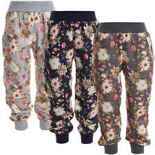 Mädchen-Sportswear im Leggings-Stil aus Baumwollmischung