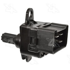 HVAC Blower Control Switch-Selector Switch 4 Seasons 37602