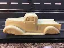 1/32 RESIN 1937 Studebaker Pickup Truck