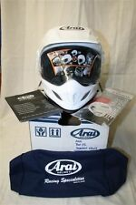 Arai Boys' & Girls' Off Road Helmets