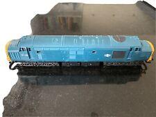 Lima  OO Gauge British Rail Class 37 37130