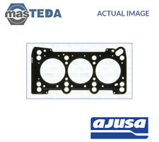 AJUSA ENGINE CYLINDER HEAD GASKET 10125820 P NEW OE REPLACEMENT