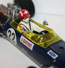 Exoto Lotus Diecast Vehicles