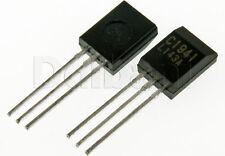 2SC1941 Transistor 3PIN C1941