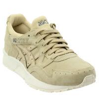ASICS GEL-Lyte V Sneakers - Taupe - Mens