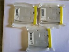 Genuine Brother LC-37 Colour Pack LC-37C LC-37M LC-37Y LC-37CL3PK No Box