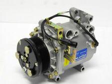 For 2006-2012 Mitsubishi Eclipse A/C Compressor 71797MS 2007 2008 2009 2011 2010