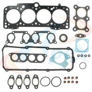Head Gasket Set  Apex Automobile Parts  AHS9004