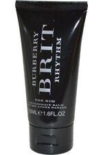 Parfums Burberry pour homme pour 50ml
