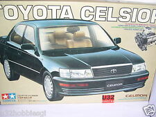TAMIYA 24096 KIT 1/24 TOYOTA CELSIOR MB
