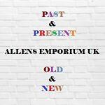 Allens Emporium UK