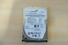 Seagate Laptop Thin HDD 500GB ST500LM021-1KJ152 7200RPM