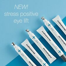 Dermalogica Stress Positive Eye Lift NEW PRODUCT 25ml Free Postage + 5 samples!!