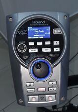 batteria elettronica roland