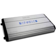 HIFONICS 3200W Monoblock Zeus Series Class-D Car Amplifier | ZXX-3200.1D