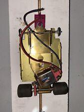 1/32 scale Womp slot cars 1970-now Parma