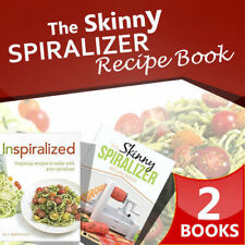 Libros de cocina y gastronomía ingleses set