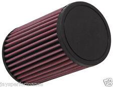 Kn air filter Reemplazo Para Yamaha XJR1300; 2007-2012