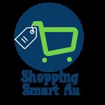 Shopping Smart AU