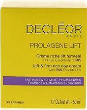 DECLÉOR Cream Women's Dry Skin Facial Moisturisers