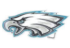 Philadelphia Eagles Official Metal Belt Buckle