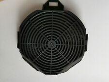Kohlefilter Dunstabzugshaube Honeywell : Kohlefilter für dunstabzugshaube in zubehör ersatzteile für